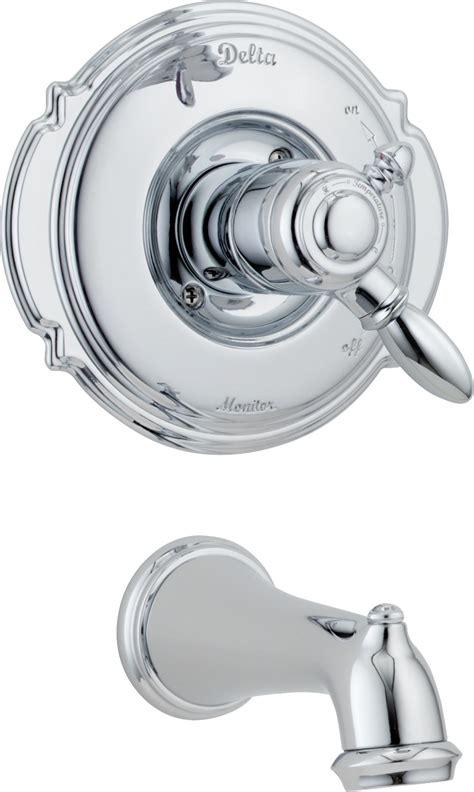 delta bathtub faucet repair instructions delta shower valve repair manual toppcolors