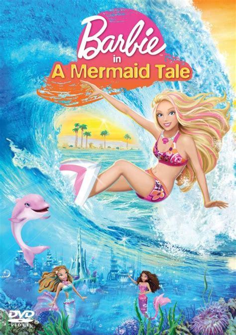 film barbie mermaid tale 2 watch barbie in a mermaid tale online watch full barbie