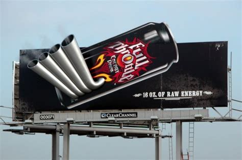 advertising themes exles creative exles of billboard ads for your inspiration