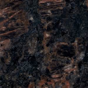 common granite colors 5 most popular granite countertop colors