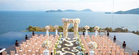 Cost of Indian Destination Wedding in Thailand   Diwas