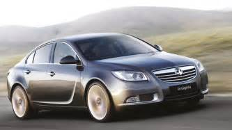 Where Is Vauxhall In Used Vauxhall Insignia Vauxhall Cars Vauxhall Motors Uk