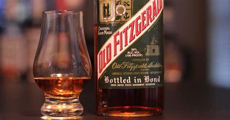 Bottom Shelf Whiskey by Best Bottom Shelf Bourbons Bourbon Drinkwire