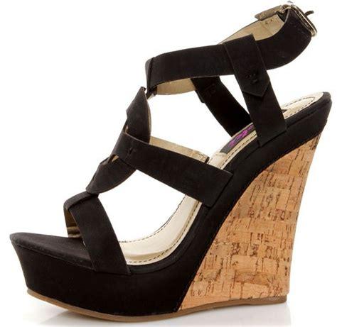 dolgu topuklu ayakkabi yeni moda modeller yeni moda modeller siyah yazlık bayan ayakkabı modelleri ve fiyatları 3k moda
