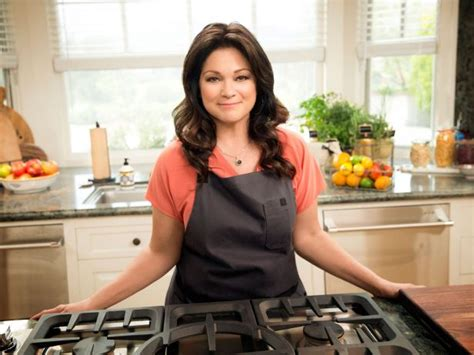From The Kitchen Food Network by Take A Seat At The Table For Valerie S Home Cooking Fn