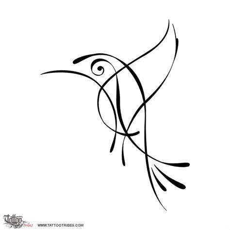 carpe diem design minimalist design essence hummingbird carpe diem liked two designs