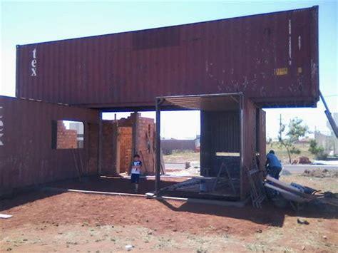 container casa minha casa container a casa container do p 233 ricles goes