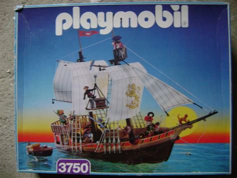 barco pirata playmobil barco pirata de playmobil map impresores