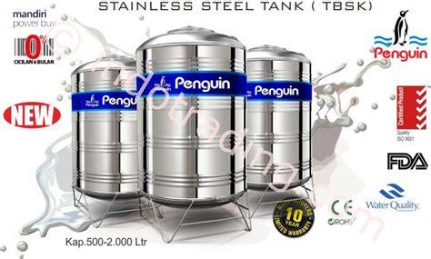 Harga Kacamata Merk Diesel jual tangki air stainless steel tbs k 500 500liter merk