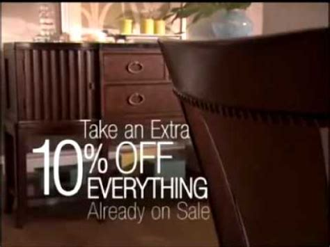 after thanksgiving furniture sales furniture after thanksgiving sale tv commercial