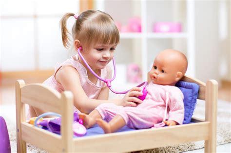 culle per bambole gioco simbolico o di imitazione giochi e giocattoli in