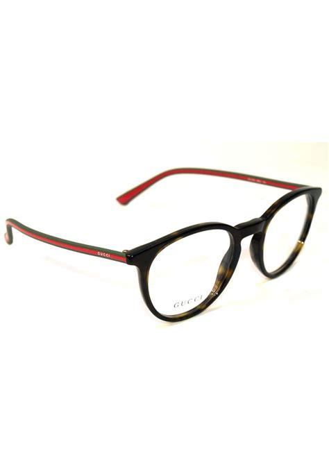 gucci eyeglasses cuccalofferta
