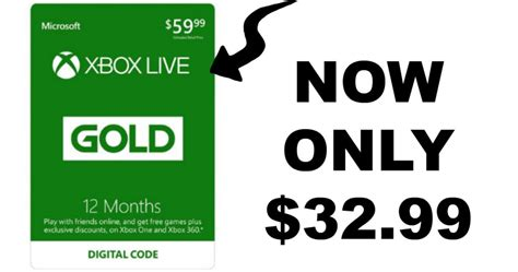 discount vouchers xbox live gold xbox live 12 month gold membership codes forex trading