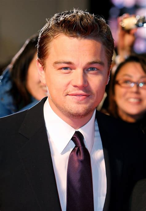 name of leonardo dicaprio hairstyle in the departed leonardo dicaprio photos photos leonardo dicaprio