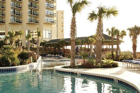 royal palms condominiums myrtle sc myrtle hotels oceanfront hotels resorts condos