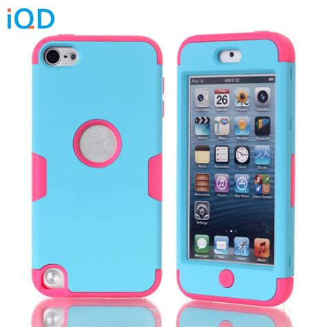 Samsung Galaxy A3 2016 Defender Armor Soft Gel Polycarbonate ipod promotion shop for promotional ipod on