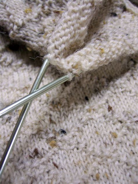 history of knitting day 5 of craftsy spirit week throwback thursday