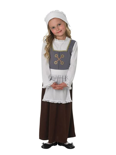 1000 ideas about tudor costumes on tudor child tudor fancy dress costume book week