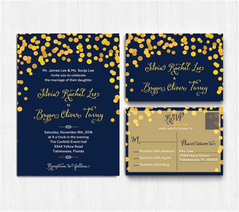 1000 ideas about navy yellow weddings on blue yellow weddings navy wedding suits