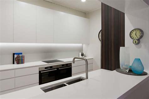st petersburg cabinet company vivian st bexley premier kitchens