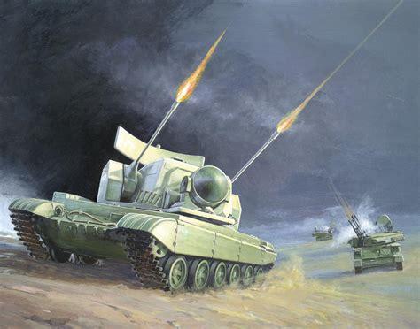 Anti Air anti air artillery image tank mod db