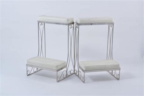 kneeling bench for wedding wedding kneeling bench 28 images wedding kneeling bench wedding accessories a