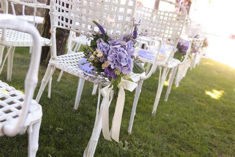 allestimento matrimonio in giardino decorazioni floreali per matrimonio civile giuseppina