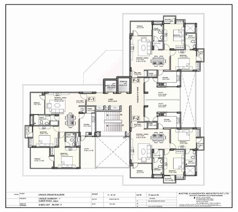multi generational house plans multigenerational house plans escortsea