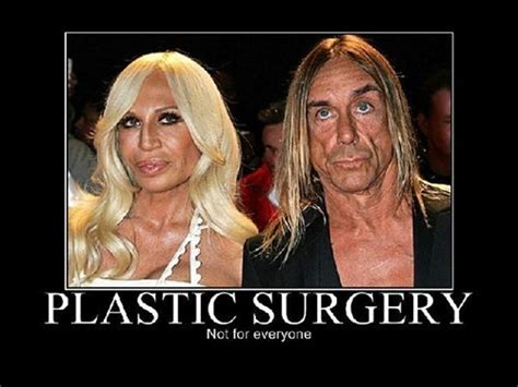 Plastic Surgery Meme - man successfully sues wife for being ugly bbm live