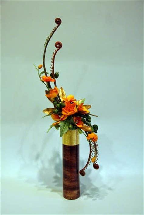 design flower centerpieces new garden club journal traditional design hogarth curve
