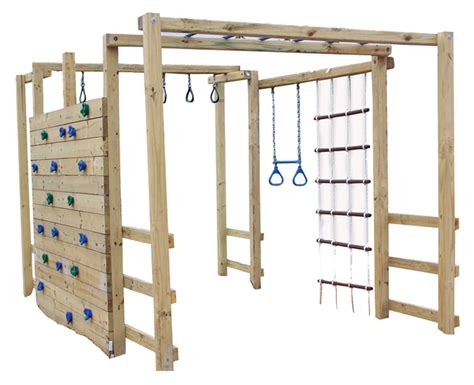 backyard jungle gym plans jungle gym plans pdf woodworking