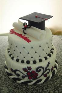 abc cake decorating graduation cakes and graduation on