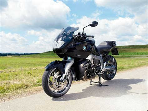 Motorrad Teile Kleben by Peter Hofst 228 Tter K1300r Sport K 1300 R Sport Peter
