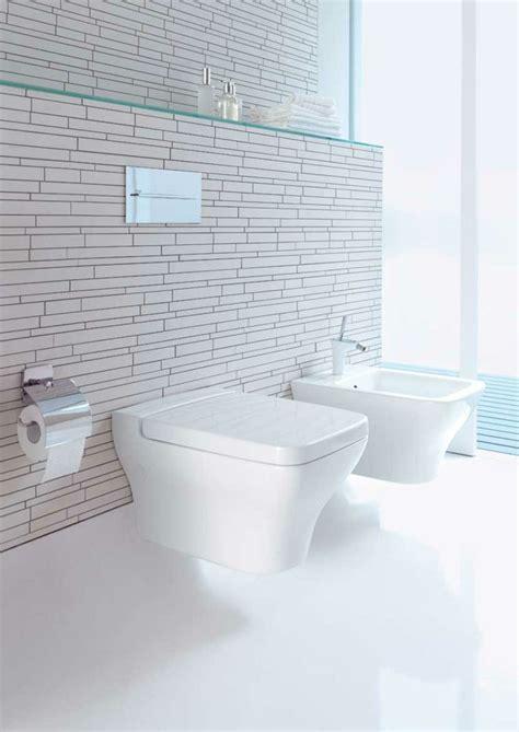 how to clean bathroom tiles india id 233 e d 233 co toilette moderne classique 233 l 233 gante