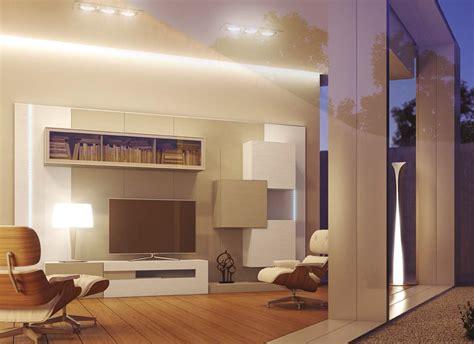 tiendas de muebles en cartagena muebles jose antonio tiendas de muebles sof 225 s y