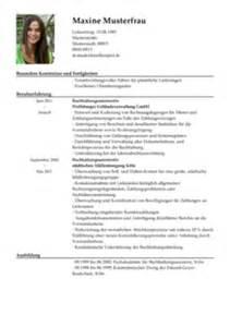 Lebenslauf Beispiel Rezeptionistin Lebenslauf Buchhaltungsassistent Muster Lebenslauf Buchhalter Assistant Vorlage Livecareer