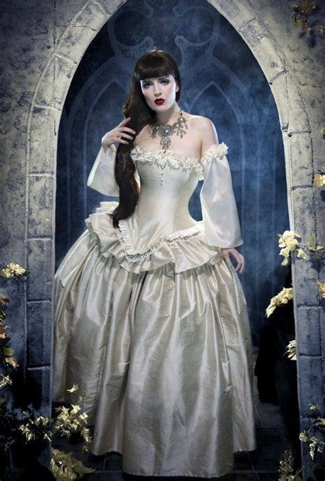 8 Alternative Wedding Dresses by Cinderella Wedding Dress Alternative Bridal Gown