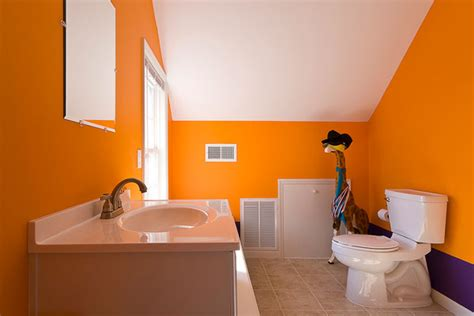 best paint for bathroom walls painting children bathroom with the best paint color for bathroom walls