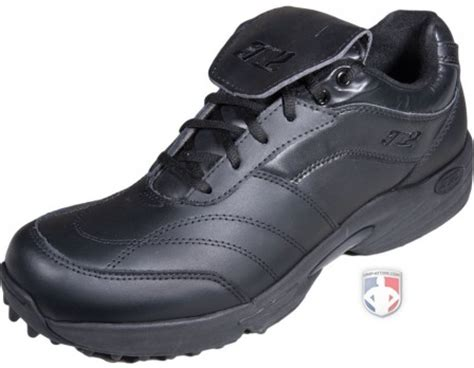 football officials shoes 3n2 reaction field umpire referee shoes shoes ump