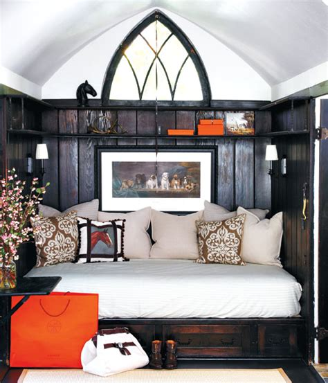 equestrian bedroom decor mix and chic equestrian decor can be absolutely chic and