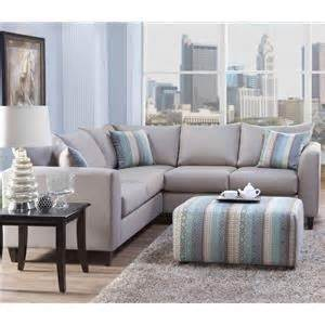 dynasty upholstery and furniture center sofas toronto hamilton vaughan stoney creek ontario