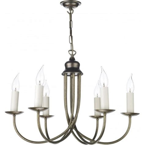 Chandelier High Ceiling by Chandelier For High Ceiling 28 Images High Ceiling Modern Led Chandeliers Stair 9 Lights