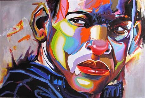 pintar cuadros con pintura acrilica c 243 mo pintar pop art con acr 237 lico tutoriales arte de totenart