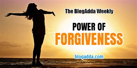 amazing true stories of the power of forgiveness books story on forgiveness and it s impact in our lives