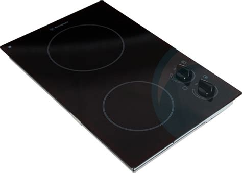 Westinghouse Cooktop westinghouse electric cooktop appliances