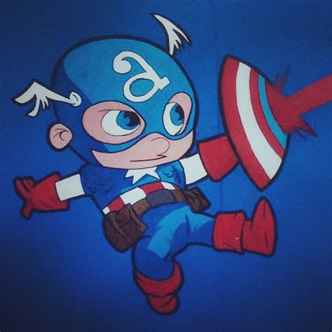 188 best images about captain america on the
