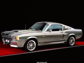 wallpaper backgrounds 1967 ford mustang gt500