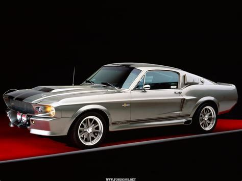ford mustang 1967 wallpaper 1967 ford mustang gt500 hd wallpapers