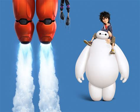 baymax images wallpaper disney movie big hero 6 2014 desktop iphone wallpapers hd