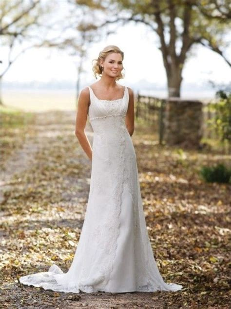simple country style wedding dresses top 25 best simple country wedding dresses ideas on